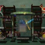 Скриншот Mage Cage – Изображение 2