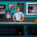 Скриншот Nancy Drew: Secrets Can Kill