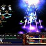 Скриншот Myth War Online 2 – Изображение 16