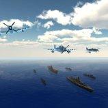 Скриншот Battle Fleet 2