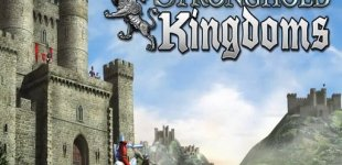 Stronghold Kingdoms. Видео #1