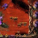Скриншот Conquest Earth – Изображение 6