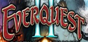 EverQuest II: Destiny of Velious. Видео #2