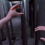 Скриншот Gone with the Demon – Изображение 10
