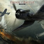 Скриншот Order of Battle: Pacific – Изображение 1