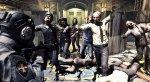 Игроки не оценили Umbrella Corps по мотивам Resident Evil - Изображение 9