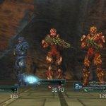 Скриншот Halo Online – Изображение 5