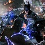 Скриншот Batman: Arkham Origins – Изображение 22