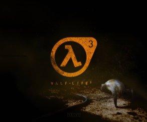 Компания Valve зарегистрировала торговую марку Half Life 3