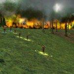 Скриншот Wildfire (2004) – Изображение 10