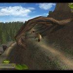 Скриншот Armado – Изображение 3