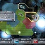 Скриншот Direct Hit: Missile War – Изображение 2