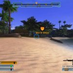 Скриншот Private Wars – Изображение 120