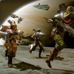 Скриншот Destiny: The Taken King – Изображение 20