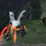 Скриншот Two Worlds (2007) – Изображение 98