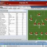 Скриншот Football Manager Live – Изображение 6