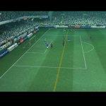 Скриншот UEFA Champions League 2004-2005 – Изображение 16
