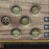 Скриншот iEscaper!