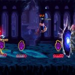 Скриншот Dungeon Fighter Online – Изображение 15