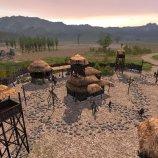 Скриншот Imperium Romanum: Wilds of Germania