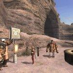 Скриншот Final Fantasy 11: Treasures of Aht Urhgan – Изображение 22
