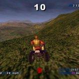 Скриншот Maximum Sports Extreme