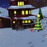 Скриншот VR Snowballs – Изображение 3