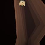 Скриншот Lava Fever – Изображение 2