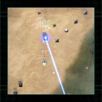 Скриншот Xevious Resurrection – Изображение 4