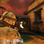 Скриншот Arma Tactics – Изображение 3