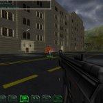 Скриншот The Great Burger War – Изображение 37