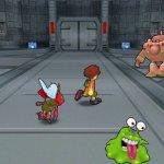 Скриншот Digimon Adventure – Изображение 10