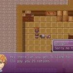 Скриншот Survival Island RPG – Изображение 3