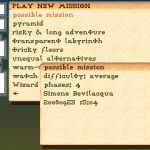 Скриншот BOH – Изображение 43