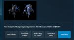 Слух: Blizzard подумывает о DLC со Снуп Доггом для StarCraft 2 - Изображение 1