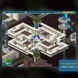 Скриншот Super Sanctum TD