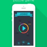 Скриншот Joinz