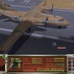 Скриншот Will of Steel – Изображение 52