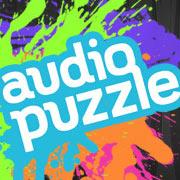 Обложка Audio Puzzle