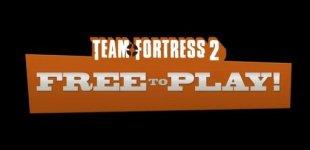 Team Fortress 2. Видео #1