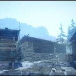 Скриншот Into Blue Valley – Изображение 2