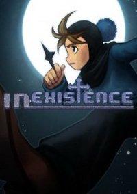 Обложка Inexistence