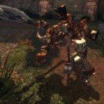 Скриншот Untold Legends: Dark Kingdom – Изображение 25
