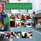 Скриншот 64 Hanafuda: Tenshi no Yakusoku