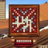 Скриншот Scrabble 2007 – Изображение 1