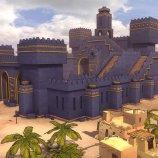 Скриншот Babel Rising 3D