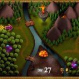 Скриншот Sparkle 2