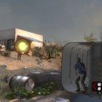 Скриншот Blackwater Kinect – Изображение 2