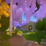Скриншот The Witness – Изображение 1
