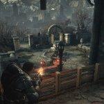 Скриншот Gears of War: Ultimate Edition – Изображение 10